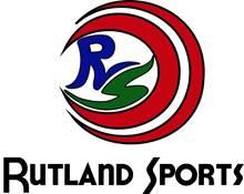Rutland Sports Bourne