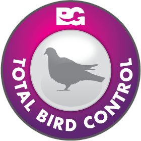 Total Bird Control In Manchester
