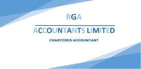 Rga Accountants Ltd