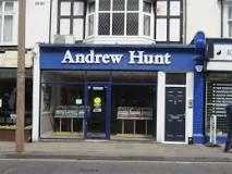 Andrew Hunt Estate Agents