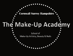 The Make-Up Academy