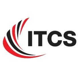 Itcs (Uk) Ltd