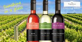 Broadland Wineries Ltd