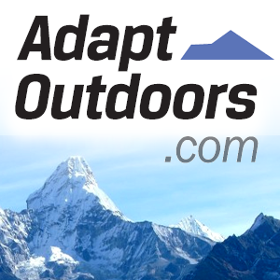 Adapt Outdoors