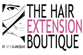 The hair extension boutiqe hairdresser in hull hu5 3rx 192 the hair extension boutiqe pmusecretfo Images
