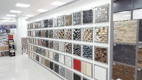 AlMurad Tiles Tile Wholesalers And Suppliers In Tooting SW - Al murad tiles