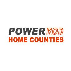 Power Rod Home Counties