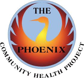 The Phoenix Community Health Project