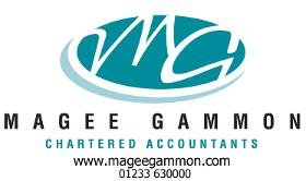 Magee Gammon Partnership Llp