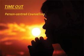 Time Out Counselling