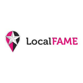Local Fame London