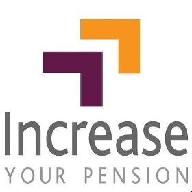Increase Your Pension