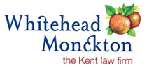 Whitehead Monckton Solicitors