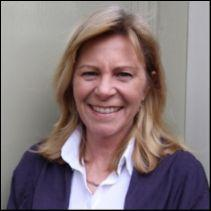 Audrey Scott - Summit Life Coaching, Hypnotherapy And Nlp