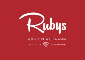 Rubys Bar + Nightclub
