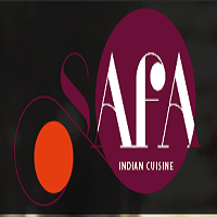 Safa Indian Restaurant