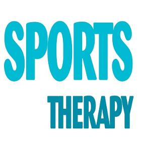 A+ Sports Therapy