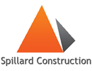 Spillard Construction Ltd