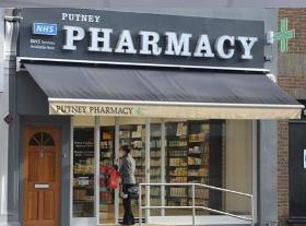 Putney Pharmacy