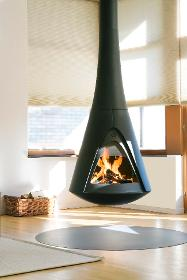 Feature Fire Fireplaces In Weston Super Mare Bs24 9aa