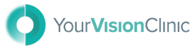 Your Vision Clinic