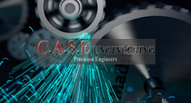 C A S E Engineering
