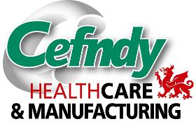 Cefndy Healthcare And Manufacturing