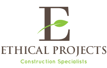 Ethical Projects Limited