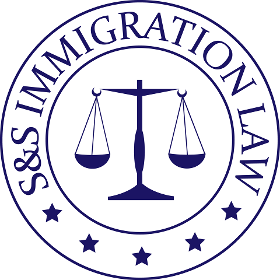 S&S Immigration Law Ltd