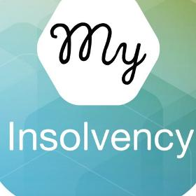 My Insolvency - Insolvency Practitioners Liverpool