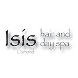 Isis Hair And Day Spa