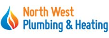 North West Plumbing And Heating    07888 661 586