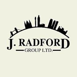 J Radford Group Ltd