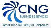 C N G Business Services