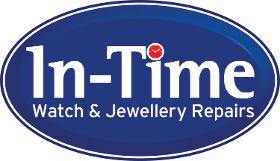 In-Time Watch & Jewellery Repairs