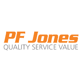 Pf Jones Wigan Depot
