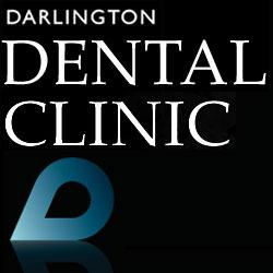 Darlington Dental Clinic