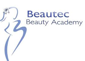 Beautec Beauty Academy Ltd