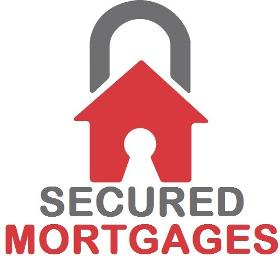 Secured Mortgages