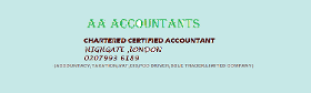Aa Accountants