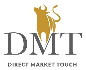 Direct Market Touch