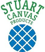 Stuart Canvas Ltd