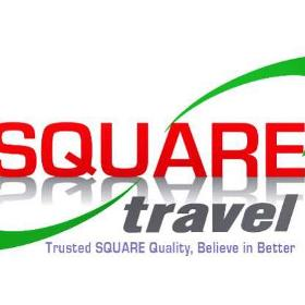 Square Travel Services(Uk)Limited