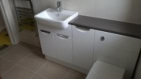 Bathroom Makeovers Newcastle Upon Tyne makeover bathrooms - bathroom planners and furnishers in newcastle