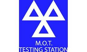 Banhams Garage & Mot Centre