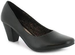 Panann Cabin Crew Shoes Ltd - Home Shopping in Coventry