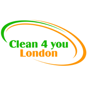 Clean 4 You London Ltd