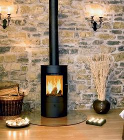Fireplaces Direct Ltd
