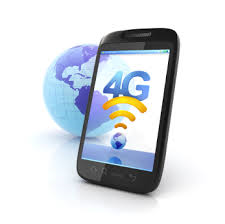 Cardiff 4G Contract Free Wifi Internet