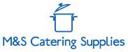 M & S Catering Supplies Ltd